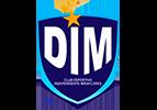 DIM (Lima)