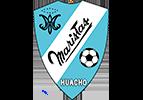Maristas Huacho (Lima)