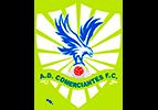 AD Comerciantes FC (Loreto)