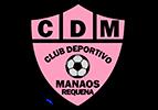 Deportivo Manaos (Loreto)