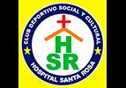 Hospital Santa Rosa (Madre de Dios)