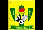 San Juan de Yanacocha (Pasco)