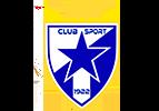 Sport Estrella (Piura)