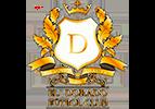Dorado FC (San Martín)