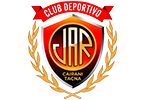 Juventud Alba Roja (Tacna)