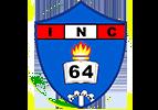 Colegio Comercio N°64 (Ucayali)