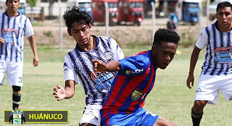 Foto: Afición Deportiva