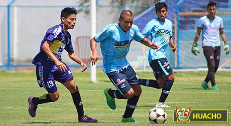 Foto: Hincha Pelotas Sport D