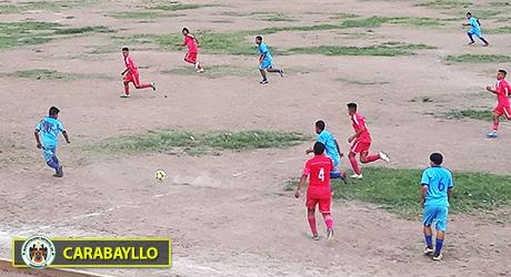 Foto: Full Deportes