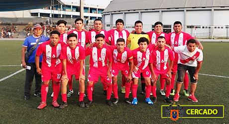 Foto: Prensa Independiente San Ildefonso