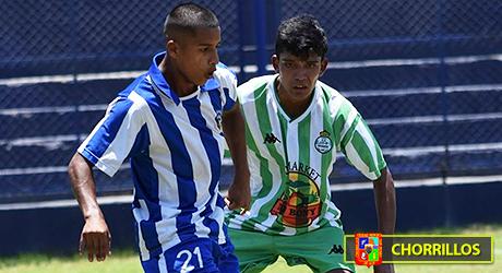 Foto: Jorginho Abanto / DeChalaca.com