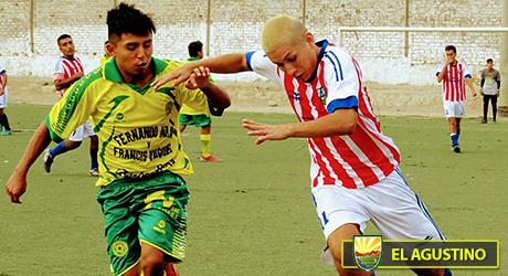 Foto: Prensa Deportivo La Ribera
