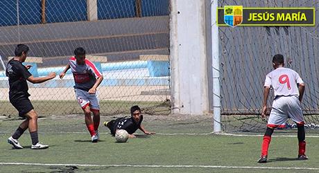 Foto: Miguel Chumbe / DeChalaca.com
