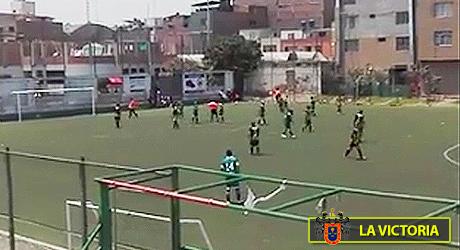 Foto: Prensa Independiente Nueva Lima
