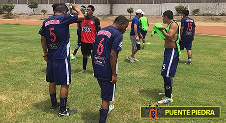 Foto: Mundo Deportivo Comas