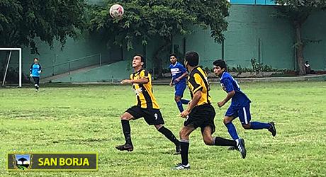 Foto: Alfredo Rebaza / DeChalaca.com