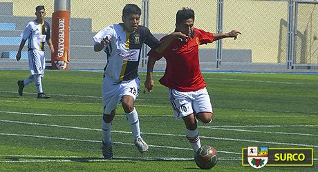 Foto: Roberto Castro / DeChalaca.com
