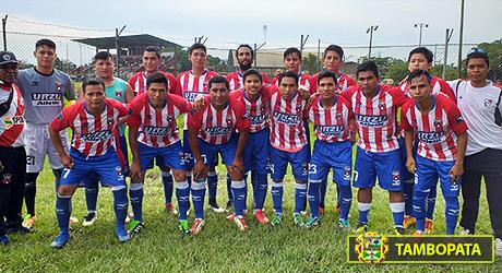 Foto: Deporte en Acción MDD