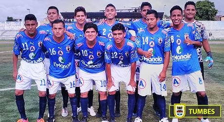 Foto: Carlos Estévez