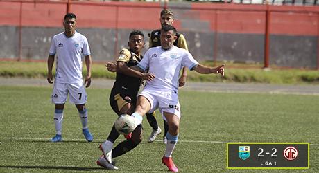 Foto: Luis Padilla / DeChalaca.com