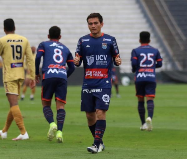 Jairo Vélez (Foto: Pedro Monteverde / DeChalaca.com)