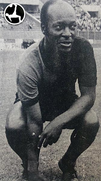 La llegada de 'Pitín' Zegarra a Melgar se produjo después de que el volante hubiera pasado una temporada en Unión Tumán. (Foto: revista Ovación)
