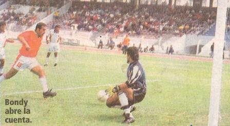Renato Rafael Bondi (Foto: diario El Bocón)
