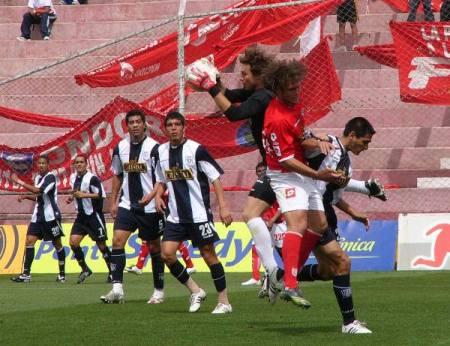 Foto: Diario del Cusco