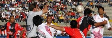 Foto: Prensa FBC Melgar