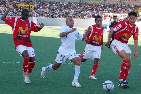 Foto: cnideiquitos.com