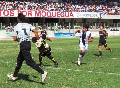Foto: diario La Prensa Regional de Moquegua