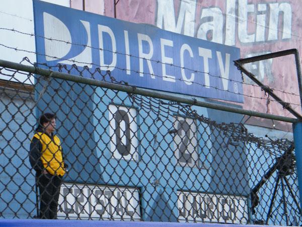 CAMINO A LA VICTORIA. Con este resultado, Juan Aurich está muy cerca de cerrar su pase a la final con Alianza Lima. (Foto: Wágner Quiroz / DeChalaca.com)