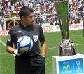 Foto: José Salcedo / DeChalaca.com, enviado especial al Cusco