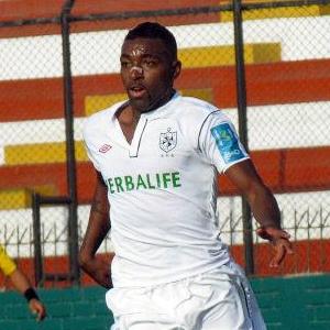 Jair Céspedes (Foto: José Salcedo / DeChalaca.com)