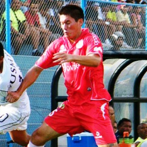 Orlando Contreras (Foto: archivo DeChalaca.com)