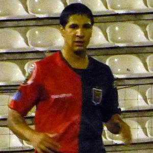 Federico García (Foto: José Salcedo / DeChalaca.com)