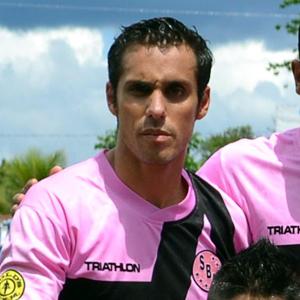 Carlos Orejuela (Foto: Emilio Ruiz)