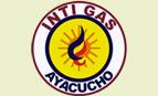 Inti Gas