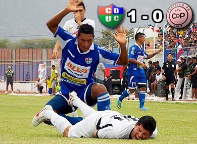 Foto: Mario Azabache / DeChalaca.com