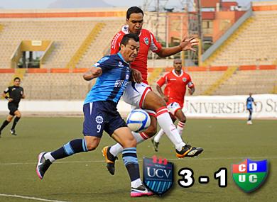 Foto: diario La Industria de Trujillo