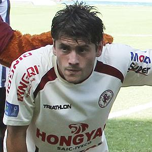 Diego Manicero (Foto: Mihay Rojas / DeChalaca.com)
