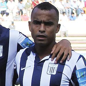 Luis Trujillo (Foto: Mihay Rojas / DeChalaca.com)