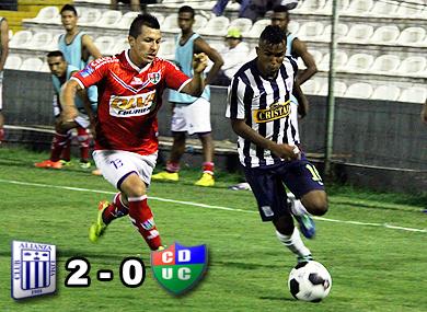 Foto: Miguel Koo Vargas / DeChalaca.com