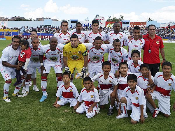 (Foto: José Luis Cabrera / DeChalaca.com)