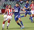 Composici�n fotogr�fica: Aldo Ram�rez / DeChalaca.com