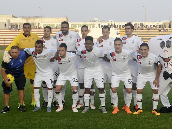 (Foto: José Salcedo / DeChalaca.com)