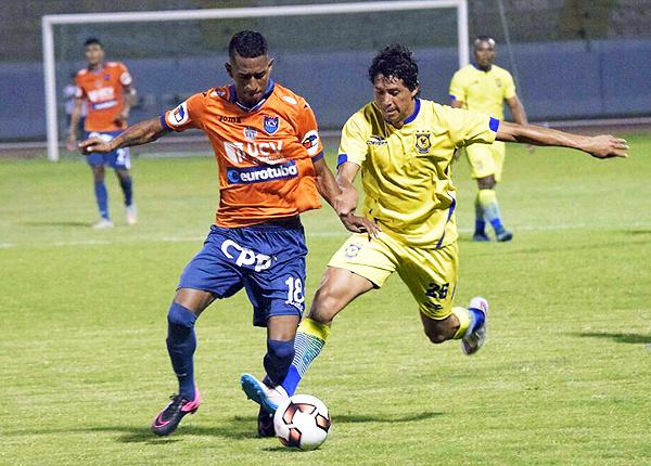 Foto: La Industria de Trujillo