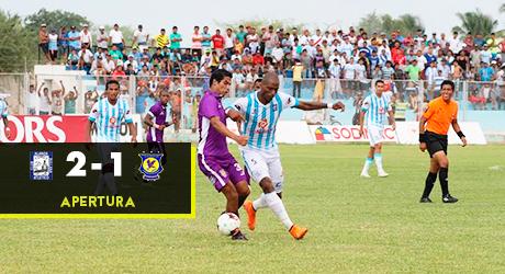 Foto: cortesía Ovación digital