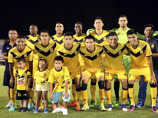 (Foto: Pedro Monteverde / DeChalaca.com)