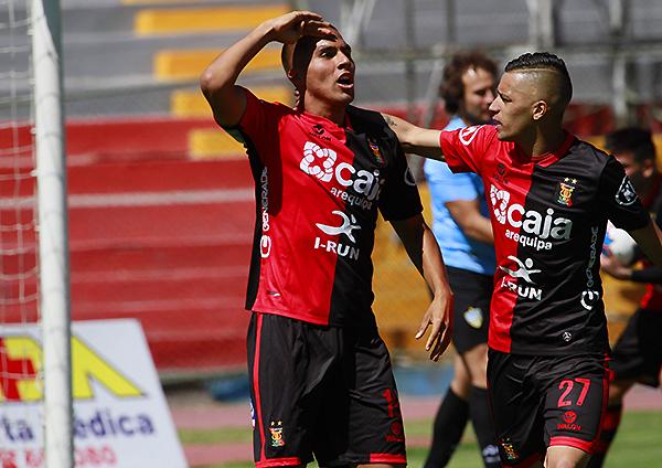 Bravo (Foto: Miguel Zavala / diario El Pueblo)